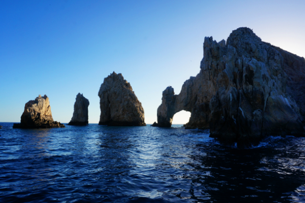 Things to do and reasons why you should take a girls getaway to Los Cabos. Explore Cabo San Lucas and San Jose del Cabo.