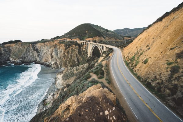 Tips and tricks you need to make the most out of your next road trip.