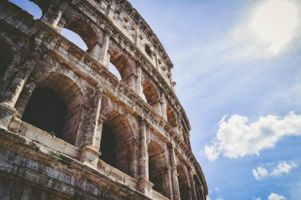 What you need to know for your first trip to Italy. Plus a few tricks for women traveling to Italy.
